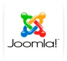 Joomla Development Services by ITCS - USA based IT Consulting Firm.